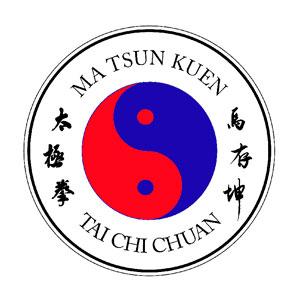 escuela_matsunkuen_logo-300x300